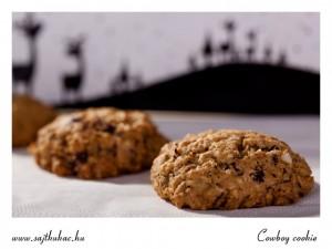 cowboy_cookie