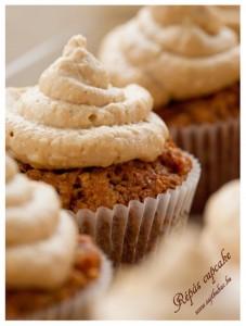 cupcake_repa