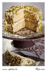 mojito_torta