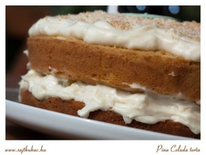 pina_colada_torta