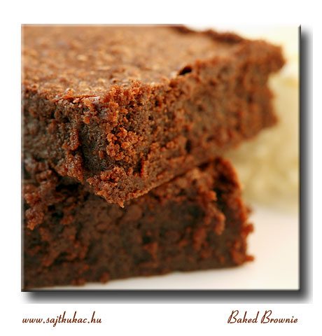 baked_brownie