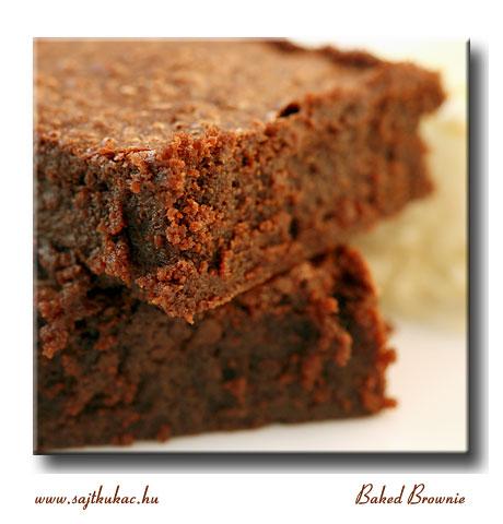 baked_brownie