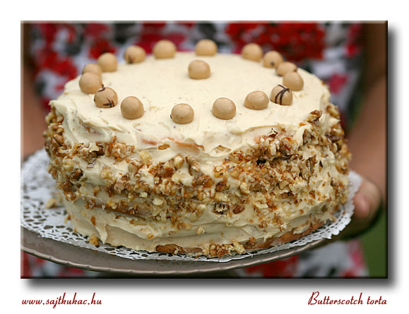 butterscotch_torta_I