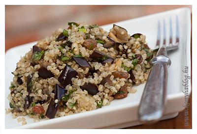 padlizsan_quinoa_salata