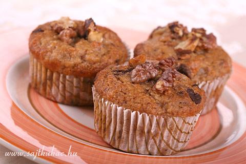 bananos_almas_muffin