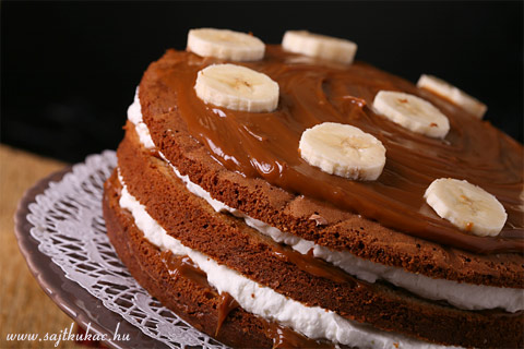 banoffee_torta