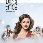 being_erica-photos-150x150