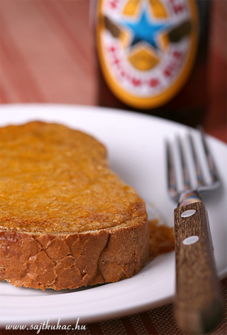 welsh_rarebit_II