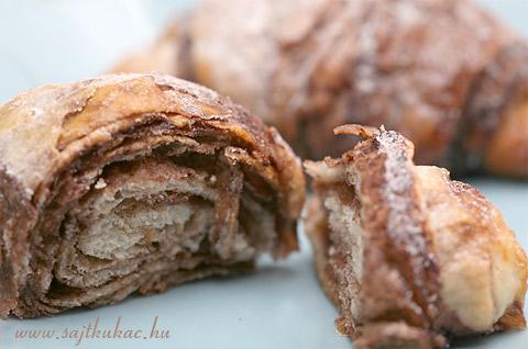 kakaos_croissant