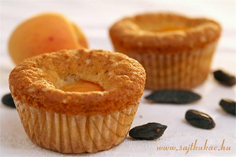 sargabarack_muffin
