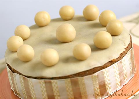 simnel_torta