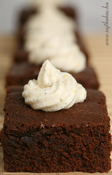 chocolate_fudge