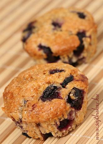 muffin_afonya