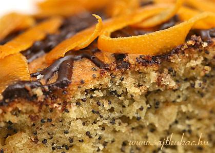 narancs_torta