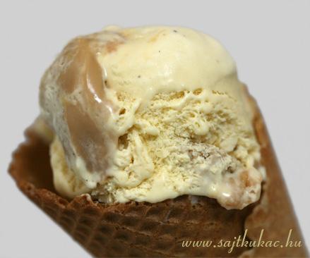 vanilliafagylalt_karamell